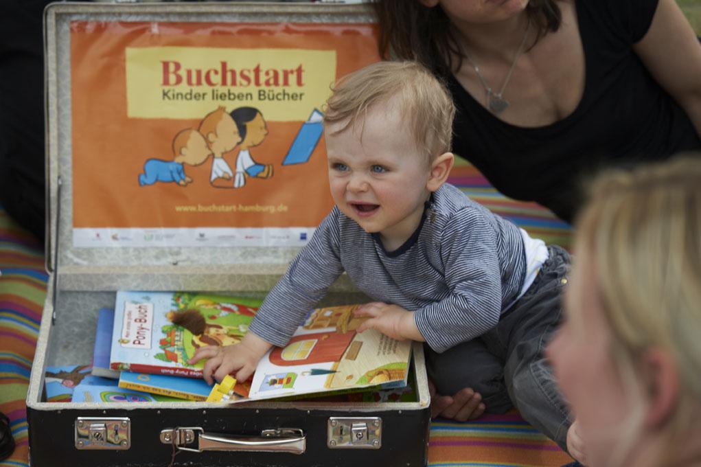 """""""Gedichte für Wichte"""": Noch keine einheitliche Regelung"""