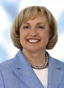 Prof. Dr. Maria Böhmer