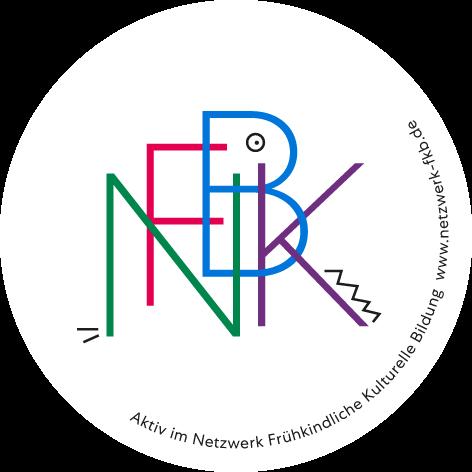 Buchstart ist jetzt Mitglied im Netzwerk Frühkindliche Kulturelle Bildung