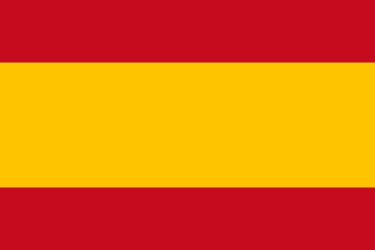 Buchstart kann jetzt auch Spanisch